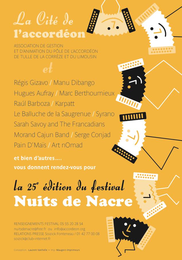 NUITS DE NACRE 2012 V2