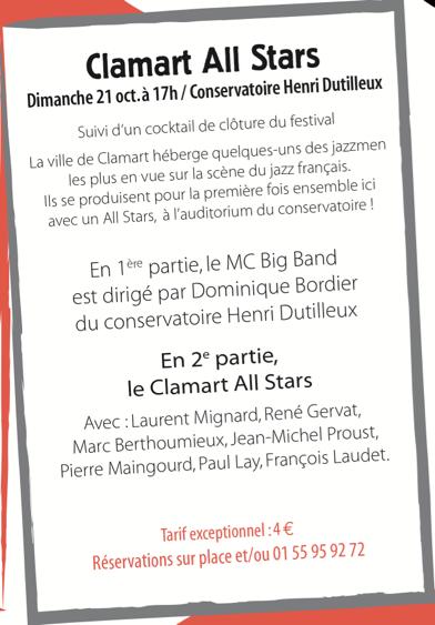 80x120-jazz-in-clamart programme