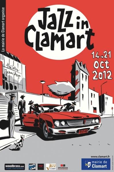 80x120-jazz-in-clamart