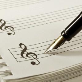 Partition-de-musique_sepia