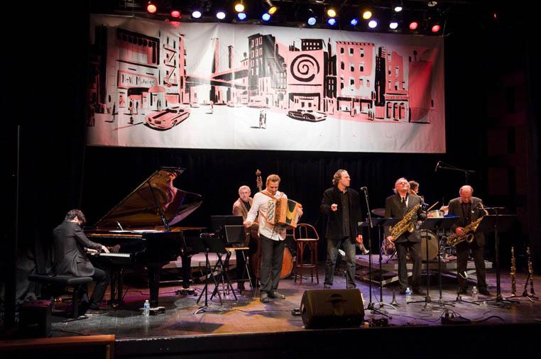 2012-10-jazz-in-clamart019