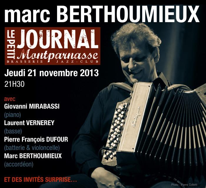 Petit-journal-2013