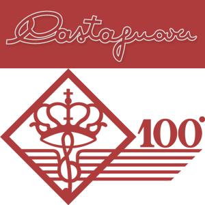 Castagnari 100 ans