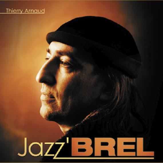 Jazz-Brel