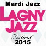 MardiJazzLagny2015