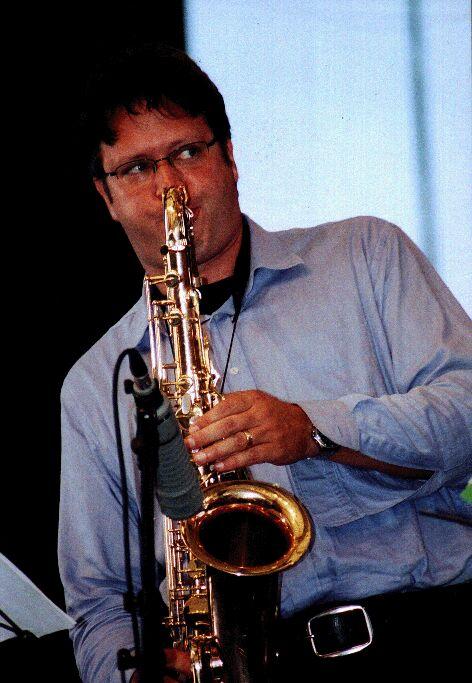 Stefano Saccon
