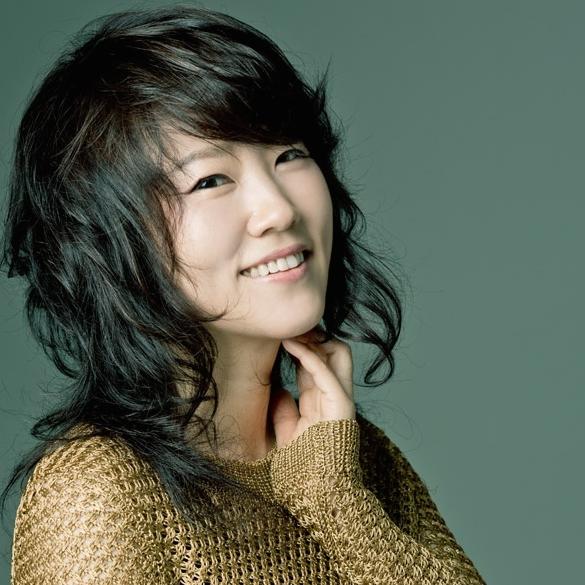 Youn Sun Ah
