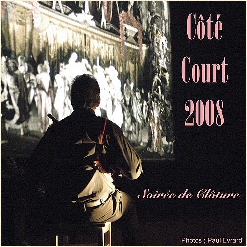 cote-court-2008