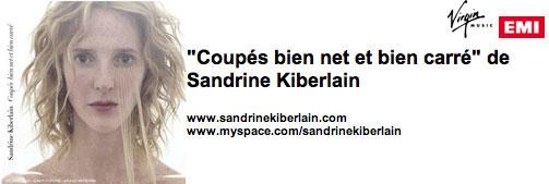 sandrine-kiberlain emi