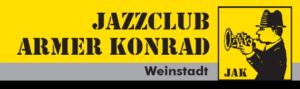 Amer Konrad
