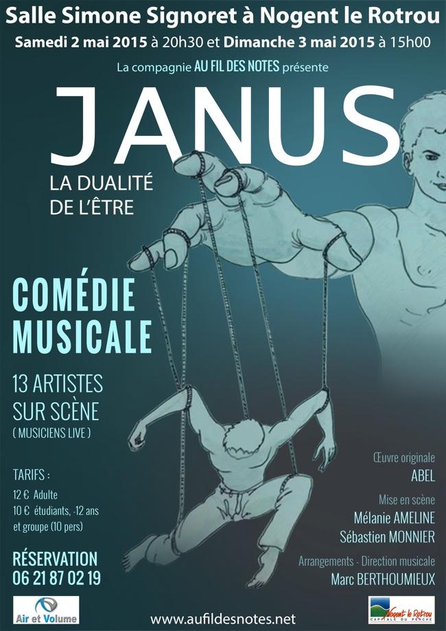 JANUS affiche 650px