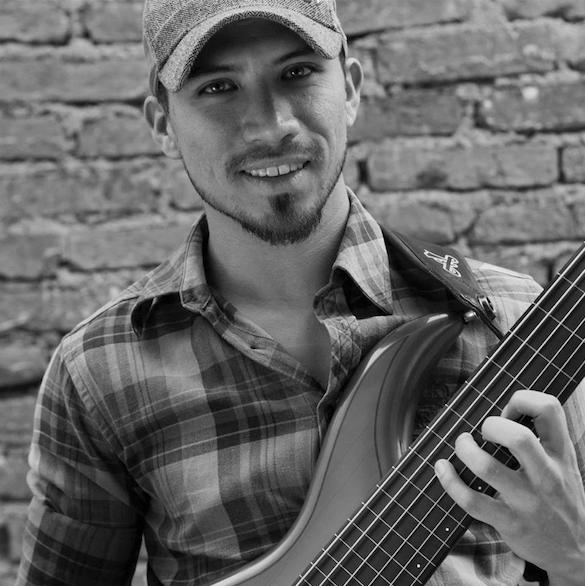 Miguel Chuck Rodriguez2