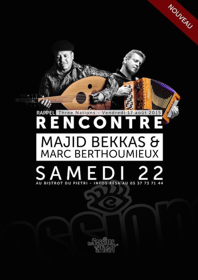 Majid-Marc-aout-2015-affiche