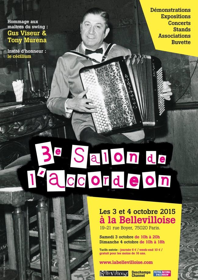 Sallon accordeon 2015 affiche 650px