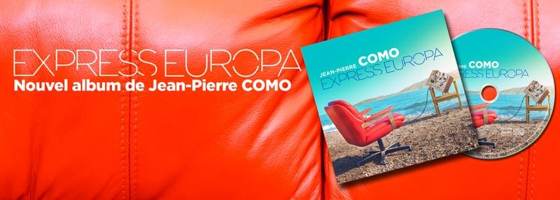 infos-expresseuropa