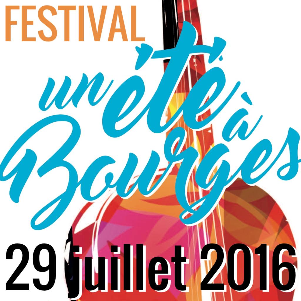 Bourges-29-7-16-vignette carré-2