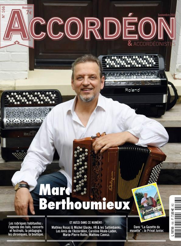 accordeonsaccordonistes-09-16