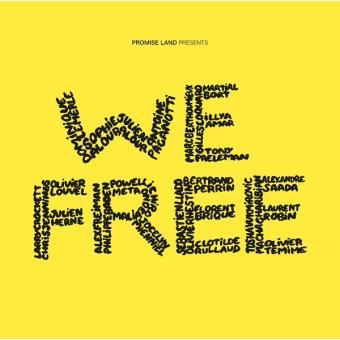 we-free