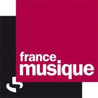 logo-france-music