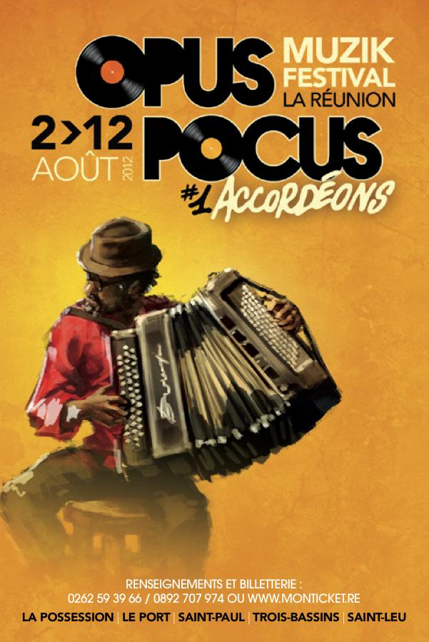 Réunion Aout 2012-1