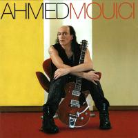 "AHMED MOUICI ""Ahmed Mouici"" 2001"
