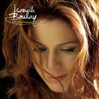 "ISABELLE BOULAY ""Nos Lendemains"" (2008)"